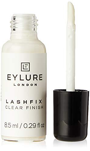 Eylure Lashfix Colle pour faux cils (8.5 ml)