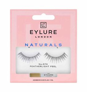 Eylure Volume Cils faux No. 070