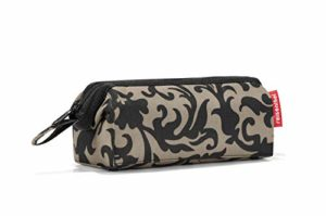 Reisenthel Trousse de Toilette, Baroque Taupe (Multicolore) – 4012013569449