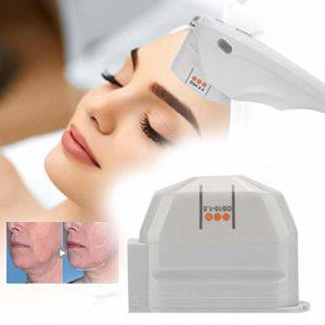 Sonde d'instrument de beauté, sonde de sonde de Derma pour des accessoires de machine de beauté accessoire de machine de beauté pour des soins de la peau