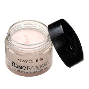 Bluelover Maycheer Magic Facial Maquillage Base Cache Primer