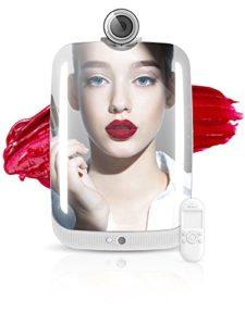 Hi Miroir Xyz Miroir de Beauté