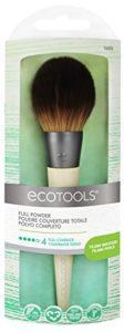 EcoTools Poudre de Pinceaux de Maquillage