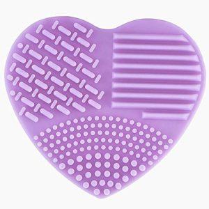 Brosse Pour Le Visage Silicone beauté maquillage tampon de lavage du visage exfoliant points noirs brosse de nettoyage du visage outil doux nettoyage en profondeur brosses pour le visage