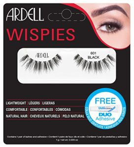 Ardell Faux-cils Cluster 601, 1 fils