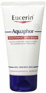 EUCERIN Aquaphor Peau Apaisante 40 ml