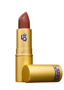 Lipstick Queen Saint Rouge à lèvres