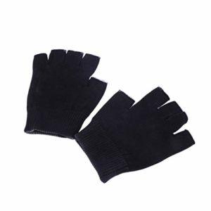 Healifty gel gants hydratants écran tactile soulagement eczéma cicatrisation traitement peau sèche peau