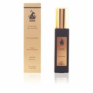 Herra Oud Intense Parfum pour Cheveux 50 ml