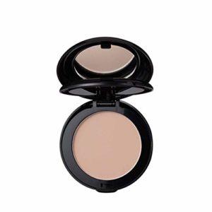 Oil Control Fond De Teint Liquide Kit De Maquillage Du Visage Avec Miroir De Maquillage HD Beauté (Color : White)