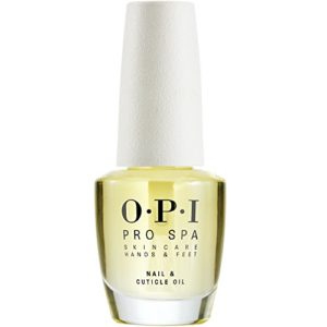 OPI ProSpa Huile pour ongles et cuticules