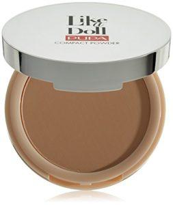 Pupa 568074/003 Poudre de Visage Maquillage Femme