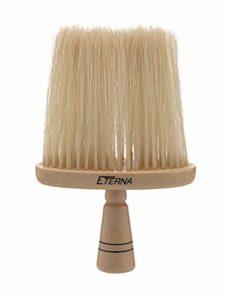 Sibel Coloration Cheveux 1 pièce 100g
