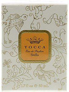 Tocca Beauté Eau De Parfum – Stella 1.7oz (50 ml)