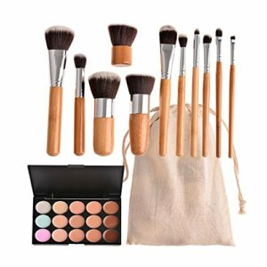 Acrylique cosmétiques organisateur clair dessin salle de bains de rangement de table de maquillage Caddy