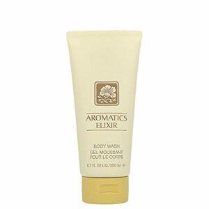 Aromatics Elixir Body Wash – Gel Douche