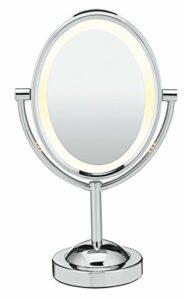 Conair BE151T Miroir de Maquillage
