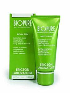 Ericson Laboratoire E840 Bio Pure Gommage