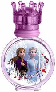 Frozen La Reine des Neiges Eau de Toilette