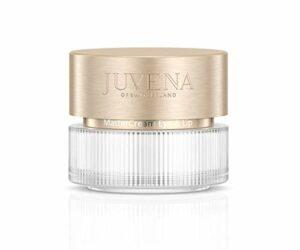 Juvena Master Crème Yeux/Lèvres 20 ml