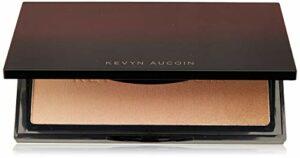 Kevyn Aucoin The Neo Surligneur Suit Wide Couleurs de Peau Variété – Sahara 0.74oz(21g)