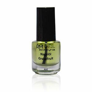 nagelöl 4ml hautoel à ongles soin des ongles ongles Design Cadeau de nombreux Parfums au choix