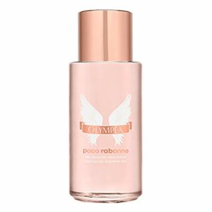 Paco Rabanne Olympéa Gel Douche Onctueux 200 ml