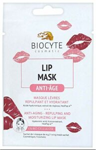 Biocyte Masque Lèvres