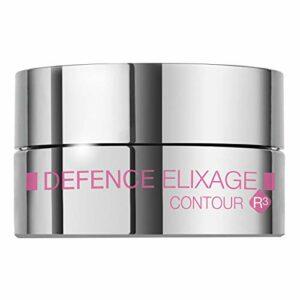 Bionike – Defence Elixage Contour Baume Yeux & Lèvres Pot 15Ml,