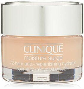 Clinique Crème Soins auto-rehydratant 72H – Femme – 30 ml