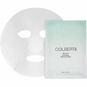 Colbert Gommages 235 ml