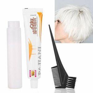 Crème colorante pour les cheveux – Coloration capillaire, Crème capillaire – Épilation, Crème décolorante pour les cheveux
