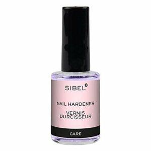 Durcisseur pour ongles Sibel 14ML
