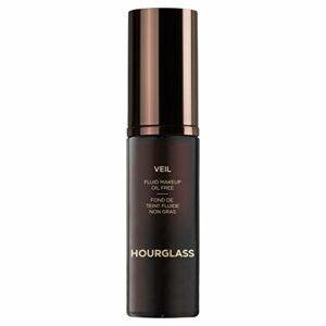Hourglass Veil Fluide de Maquillage Sable