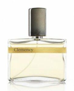 Humiecki & Graef Clémence – Eau de Toilette – 100 ml / 3.4 oz.