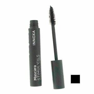 Innoxa Mascara Stimul'Cils 8 ml – Noir