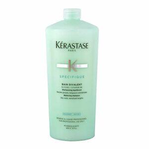 Kerastase Specifique Bain Divalent Shampooing 1000 ml