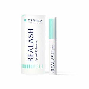 Realash 3 ml Eyelash – Cils Sérum de croissance des pour (3 ml)