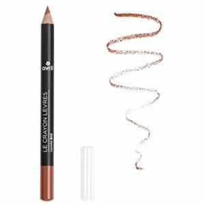 Avril Crayon Contour Des Lèvres Nude 1 g …