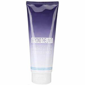 Crème décolorante pour les cheveux, shampooing décolorant pour cheveux, crème décolorante pour cheveux, crème décolorante pour les cheveux
