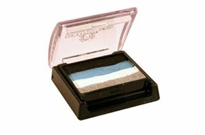 Eulenspiegel 340080 Split Cake Ice Sea Maquillage 9 g