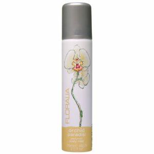 Mayfair Floralia Orchid Paradisi Brume parfumée pour le corps 75 ml