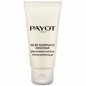 Payot Paris Les Dema quillantes Gelée Gomm Ante Douceur: melting Gommage iating Gel 50ml