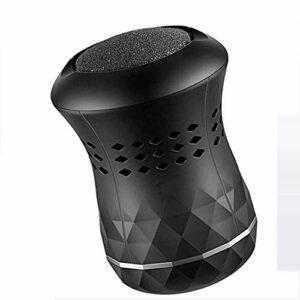 Pied Scrubber Électrique Callus Remover, Rechargeable Pieds Dossier Dur Peau Remover Pédicure Outils Pour Les Pieds Électroniques Callus Shaver Kit Pédicure