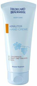 Pro Lift Nacht Crème de soin pour les mains 100 ml