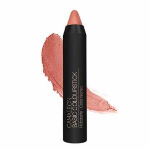 Rouge à Lèvres Hydratant Camaleon Basic Colourstick Nude