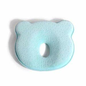 Salle De Bain Douche Pied Scrubber Pied Exfolier Cleaner Brosse Bristle Slipper Pas Bending Pied Massager Bleu Chaussons