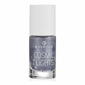 Essence, garnissage de ongles (Cosmic Lights 4)–1unité
