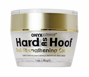 Hoof Hard As Hoof Crème fortifiante pour les ongles