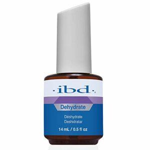 IBD Just Gel Déshydratant pour ongles 14 ml